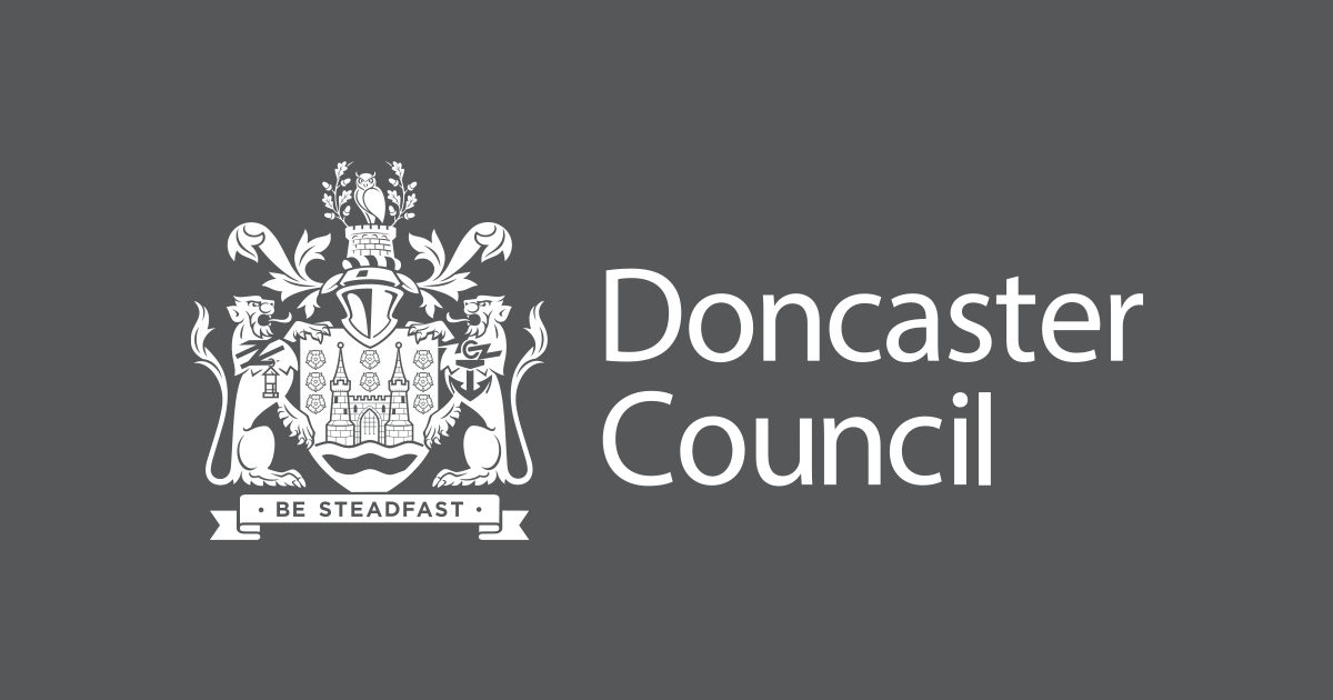 400db819497 Booking your marriage or civil partnership ceremony - Doncaster Council